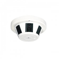 Κάμερα 420TVL Tc-004 CCTV 1/4 Sharp Ccd  Dc12v